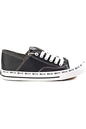 Big Star Ff274023_40, Zapatos de Tenis Mujer