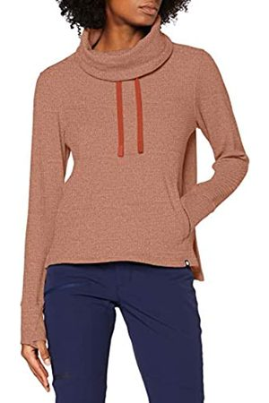 Marmot Lorraine Suéter pulóver, Mujer