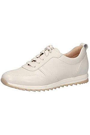 CAPRICE 9-9-23718-26, Zapatillas Mujer