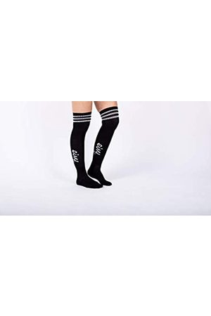 Eivy Calcetines para mujer 190137, Mujer, Calcetines, 6211-190137-6001
