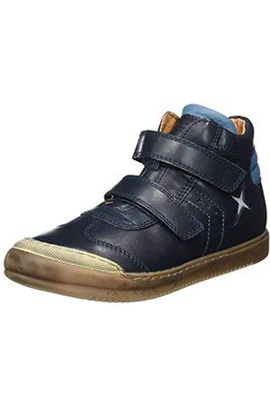 Froddo G3110151 Boys Ankle Boot, Zapatillas Hombre