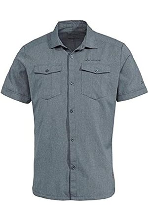 Vaude Iseo - Camisa para Hombre, Hombre