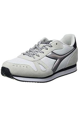 Diadora Simple Run WN, Zapatillas Deportivas Mujer