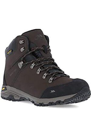 Trespass Gerrard, Zapatos de Escalada de Rocas Hombre