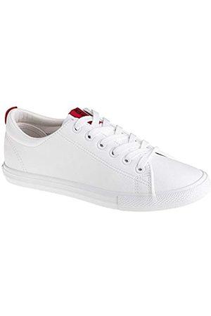 Big Star DD274685_37, Zapatillas de Lona Mujer