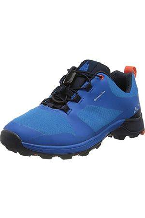 Vaude Kids Lapita II Low STX, Zapatos para Senderismo Unisex niños