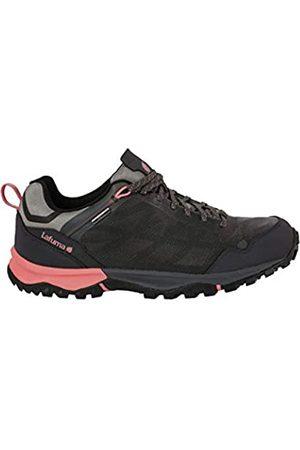 Lafuma Access Clim, Zapato para Caminar Mujer