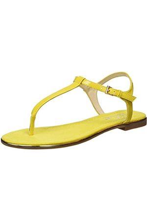 Blink BL 542 BjessaL, Chanclas para Mujer, (Yellow 51)
