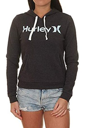 Hurley W One&Only Sudaderas, Mujer