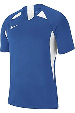 Nike M NK Dry Legend JSY SS Camiseta de Manga Corta
