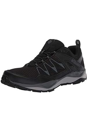 Columbia WAYFINDER II, Zapatos para Senderismo Hombre