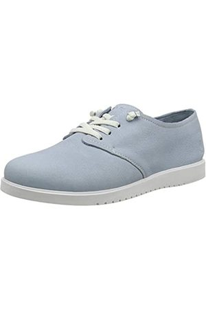 Hush Puppies Everyday, Oxford Plano Mujer