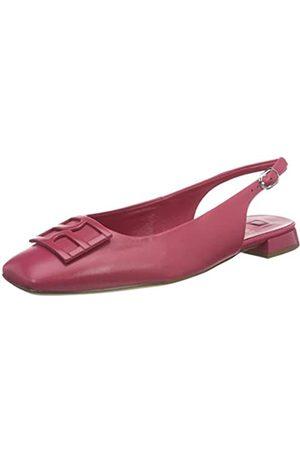 Högl SYMPHATY, Zapatos Tipo Ballet para Mujer