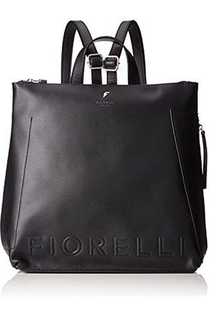 Fiorelli Finley - Bolso mochila Mujer