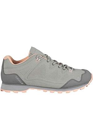 Lafuma Apennins W, Walking Shoe Mujer