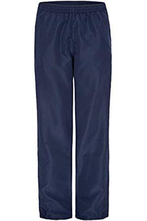 Herbold Sportswear Ho-MK H RV - Pantalón Deportivo para Hombre, Color Marino, Hombre, Pantalón de Vestir, HO-MK H RV
