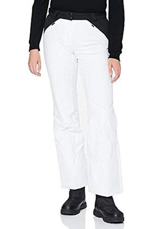 Head Mono para Mujer Sol Pants, Mujer, Overol, 824060-WHBKXL, /
