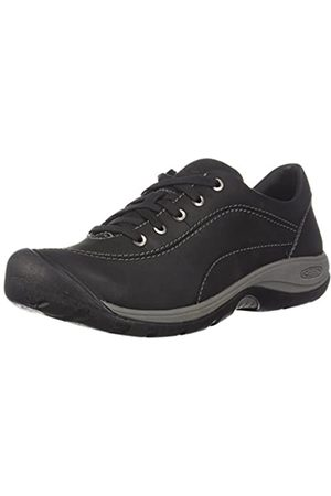 Keen Presidio II-W, Zapatos para Senderismo Mujer