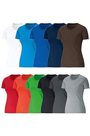 Jako Classic – Camiseta para Mujer, Mujer, T-Shirt Classic