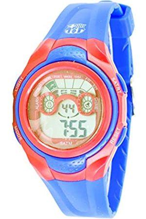 Seva Import 7001452 Reloj Barcelona