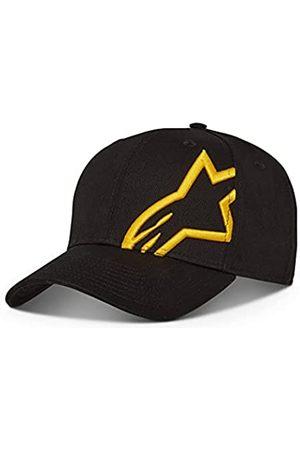 Alpinestars Corp Snap 2, Gorra De Beisbol, Os