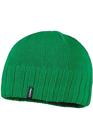 Schöffel Knitted Dublin1 Sombrero, Mujer