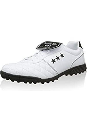 Pantofola d'Oro Zapatillas de fútbol / EU 40