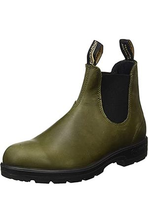Blundstone Classic 550 Series, Chelsea Boot Hombre