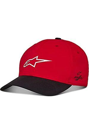Alpinestars Neo Ageless WP Tech, Gorra De Beisbol, LXL