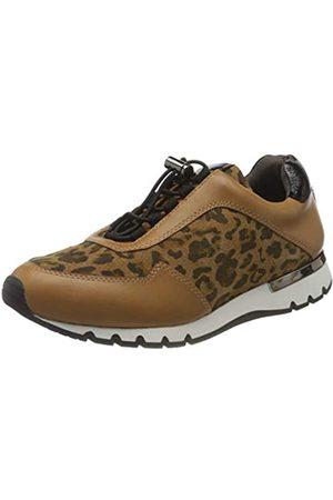Caprice 9-9-23707-25 350, Zapatillas Mujer