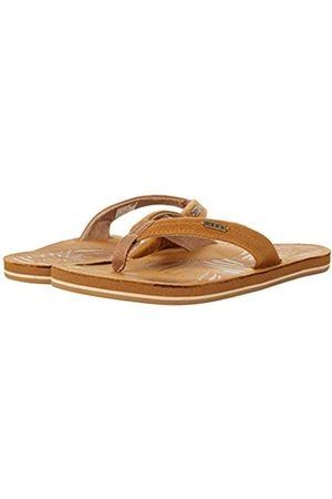 Reef Drift Away LE, Chanclas Mujer
