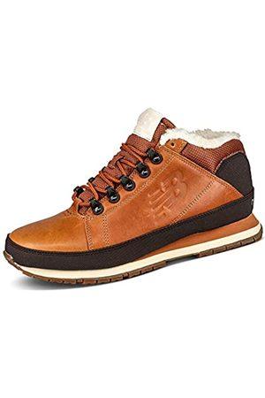 New Balance Zapatillas de Trekking para Hombre, H754LFT_44, Color