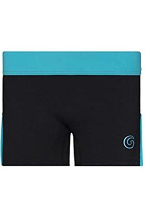 Glide Soul De Rayas Vibrante colección 0.5 mm Bikini para Mujer, Mujer, Vibrant Stripes Collection 0.5 mm