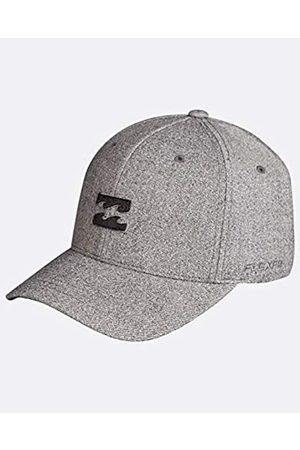 Billabong All Day Flexfit Caps, Hombre