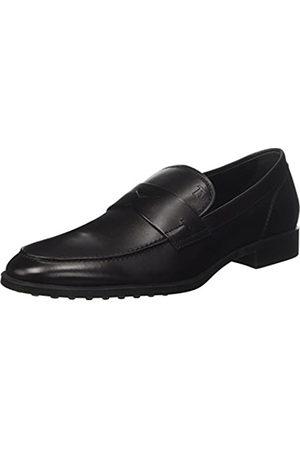Tod's Hombre Calzado formal - Xxm0vg00010br0b999, Mocasines Hombre
