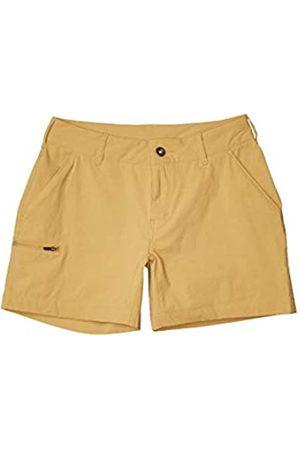 Marmot Raina Shorts Pantalones Cortos para Mujer 2