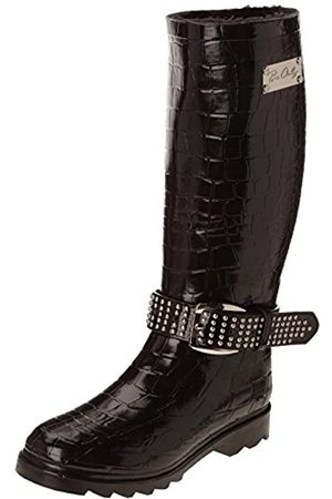 Be Only Roxane, Botas Mujer