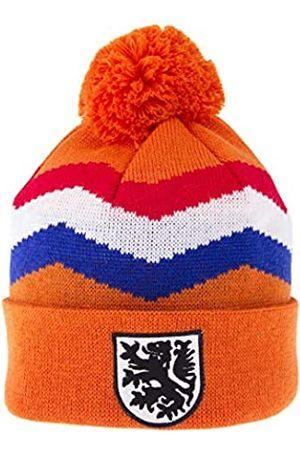 Copa Holland Beanie