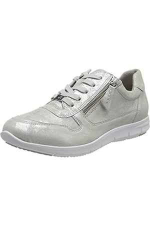 Caprice 9-9-23750-26, Zapatillas Mujer
