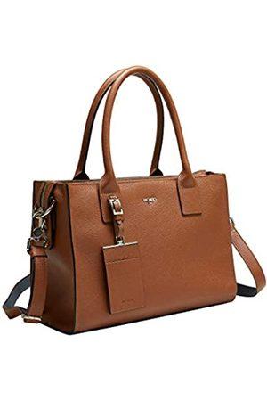 Picard Handbag Miranda Cuero Small 23 x 31 x 14 cm (H/B/T) Mujer Bolsos de mano (8744)