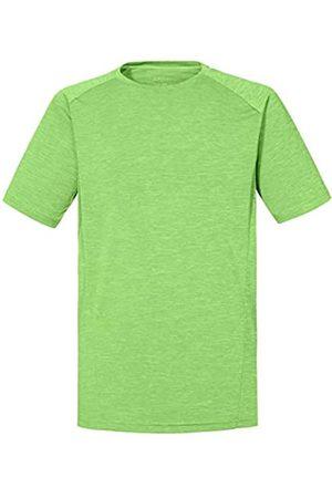 Schöffel Camiseta para Hombre. 50