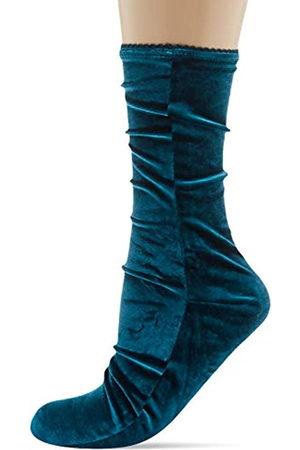 Falke Velvet Calcetines, Mujer