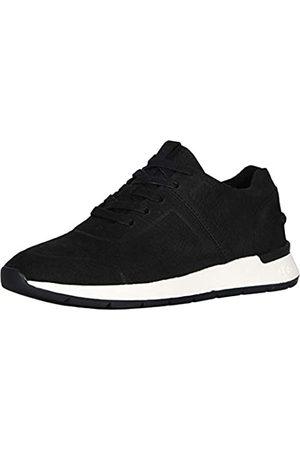 UGG ADALEEN, Zapato Mujer, Black