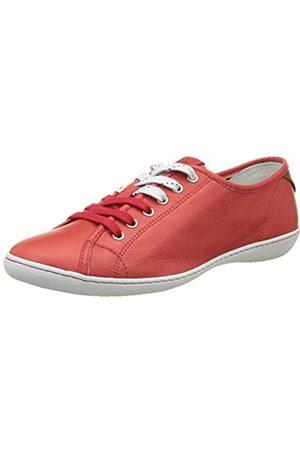 TBS Cerise B7, Zapatos de Cordones Derby Mujer
