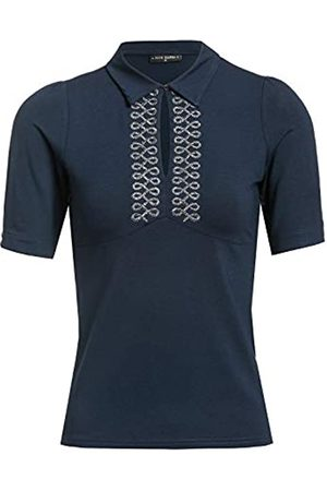 VIVE MARIA Camisa de Mujer Miss Sergeant, Mujer, Camisa, 38205