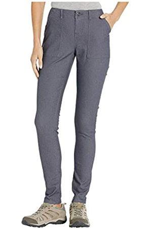 Marmot Wm's Corinne Pantalones, Mujer, Acero ónix