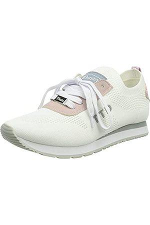 TOM TAILOR 1195003, Zapatillas Mujer