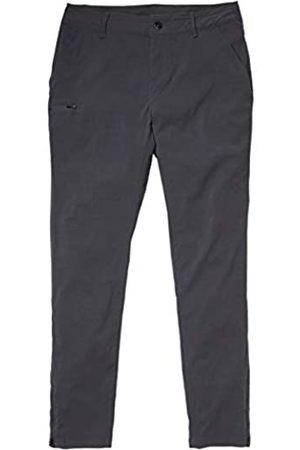 Marmot Pantalón Raina para Mujer, Mujer, 47080