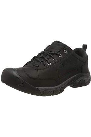 Keen Targhee III Oxford, Zapatos para Senderismo Hombre, /Imán