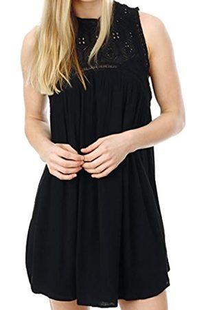 Volcom Sunset Path Dress – Vestidos – Mujer, Mujer, B1311702